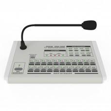 Sonar SRM-2000