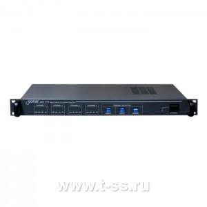 SONAR SSE-1174