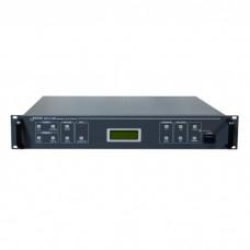 Sonar SSC-216M