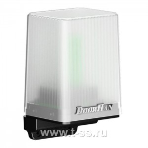DoorHan LAMP-PRO