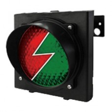 TRAFFICLIGHT-LED