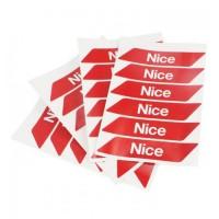 NICE NK1 (12шт)