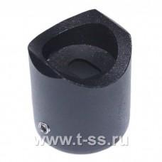 ASP-D25 (черный металл)