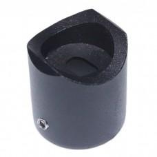 ASP-D25.P (черный металл)