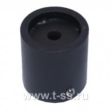 ASP-D25.S (черный металл)