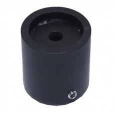 ASP-D38.S (черный металл)