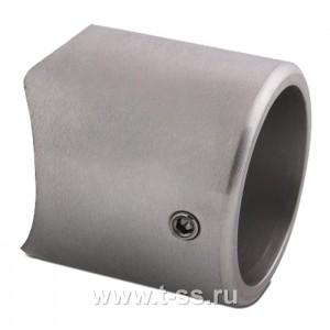 ASP-D25.N (нержавеющая сталь)