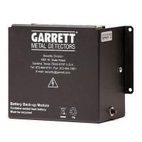 Garrett Блок бесперебойного питания для CS5000/MS3500/MT5500
