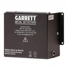 Garrett Блок бесперебойного питания для PD-6500i