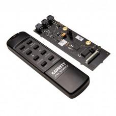 ИК пульт дистанционного управления для PD-6500i