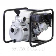 Мотопомпа бензиновая Вепрь МП 1400 БX