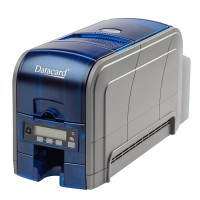 Datacard SD160 Part No. 510685-001
