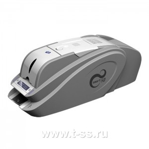 650842 SMART 50 Dual Side USB