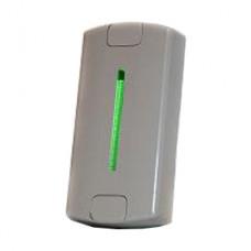 Реверс I USB