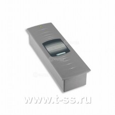Sensormatic SlimPad Pro Antenna
