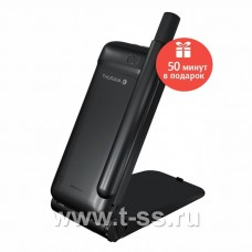 Спутниковый телефон Thuraya SatSleeve Hotspot
