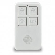 Брелок MatiGard Remote Controller