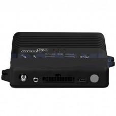 Сигнализация MicroLine Mega SX-LW