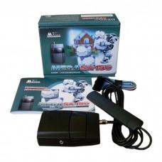 Сигнализация MicroLine Mega SX-150