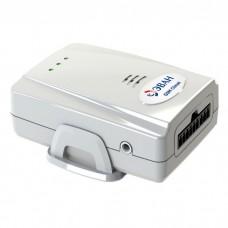 Блок управления MicroLine ZONT H-1 GSM-Climate