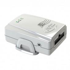 Сигнализация MicroLine ZONT ZTA-110
