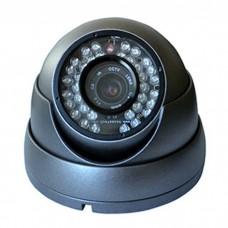 Видеокамера MicroLine ZM-CAM-HLS01