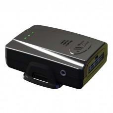 Сигнализация MicroLine ZONT ZTC-500