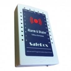 Сигнализация SIM SafeBox S160