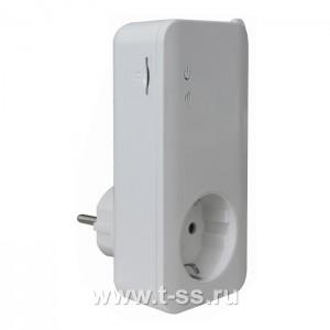 GSM розетка Proline SimPal-T4