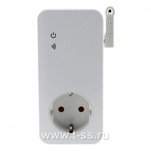 GSM розетка Proline SimPal-T40