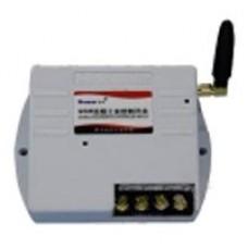 Контроллер Proline HT-ACGSM-30