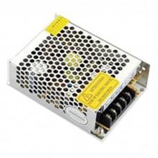 Блок питания Carddex PB01