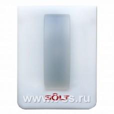 Solt SL5-100BR