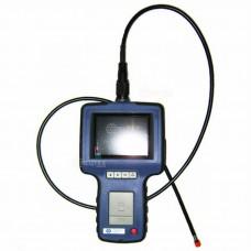 Видеоэндоскоп с картой памяти SD модель PCE VE 320