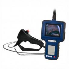 Видеоэндоскоп PCE VE 370 N