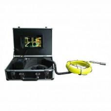 Система телеинспекции Schroder S60