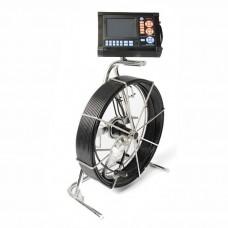 Система телеинспекции Schroder SD 1050