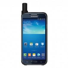 Thuraya SatSleeve for Android