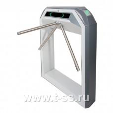 Электронная проходная Carddex STR-04N