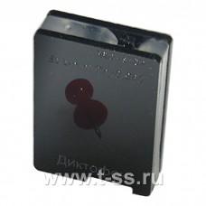 Цифровой диктофон Edic-mini Tiny S E60- 1200h