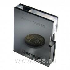 Цифровой диктофон Edic-mini Tiny S3 E59- 300h