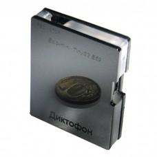 Цифровой диктофон Edic-mini Tiny S3 E59-1200h