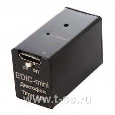 Цифровой диктофон Edic-mini TINY + A83- 150HQ