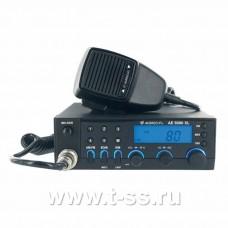 Радиостанция Albrecht AE 5090 XL