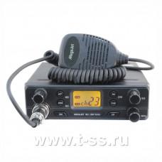 Радиостанция MegaJet MJ-350 Turbo