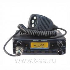 Радиостанция MegaJet MJ-450 Turbo