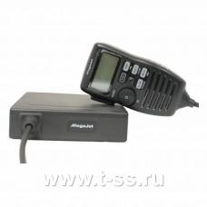 Радиостанция MegaJet MJ-555K