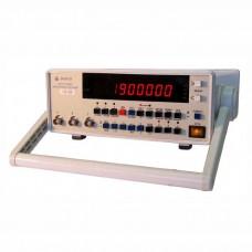 Частотомер МНИПИ Ч3-88