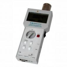Измеритель параметров электростатического поля МНИПИ ИПЭП-1