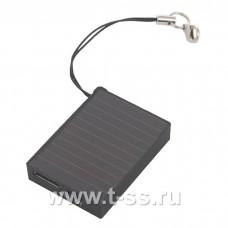 Цифровой диктофон Edic-mini TINY16+ S78- 150HQ